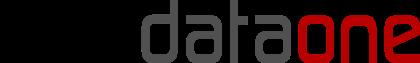bikedataone logo